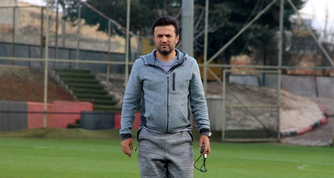 Bülent Uygun, Fenerbahçe'ye göz kırptı