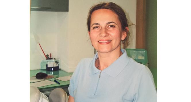 Hareketli protez dişlerde dijital dönem