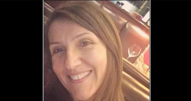 Londra'da saldırıda ölenlerden biri de Kıbrıslı Türk