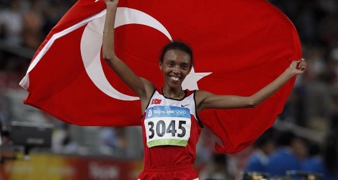 Doping depremi: Madalyalar geri alındı