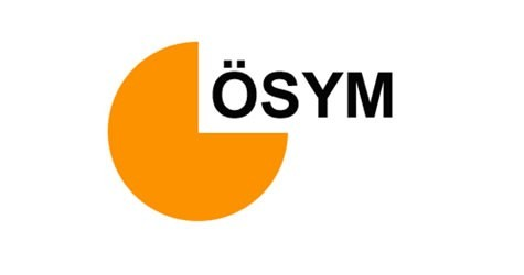 Türksat İle Ösym Arasında 'tek Şifre' Anlaşması