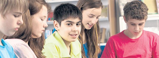 Özel okul mu devlet okulu mu?
