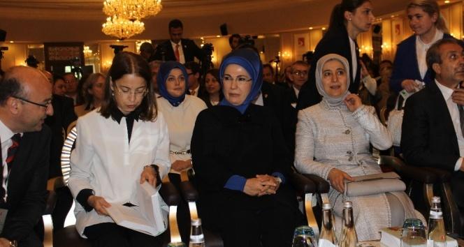 Terör mağduru ailelere 175 bin TL bağışta bulundular