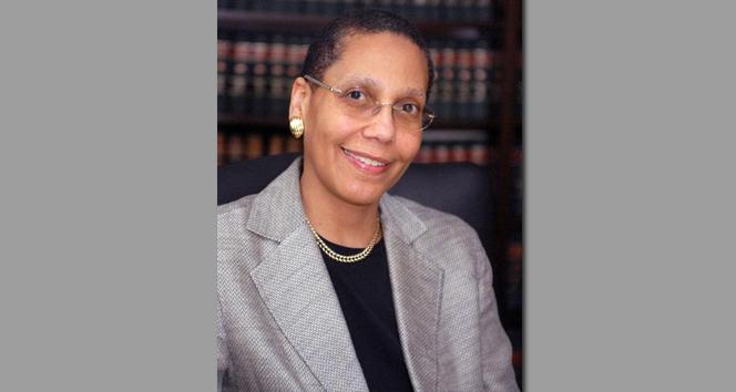 ABD'nin ilk Müslüman kadın yargıcı ölü bulundu