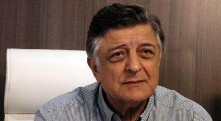 Yılmaz Vural'ın ilk maçında Kayseri Erciyesspor küme düştü