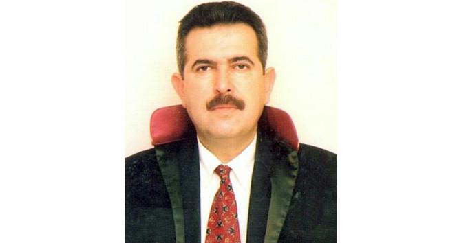 Fethullah Gülen'in avukat ilk kez hakim karşısında