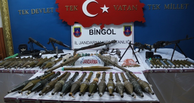 Ankara'dan Şırnak'a Duygulandıran Tesadüf