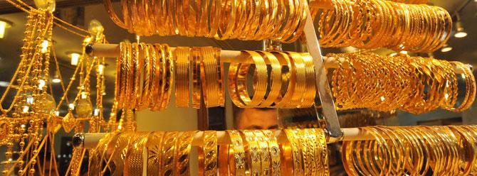 Altın fiyatları daha da yükselir mi?