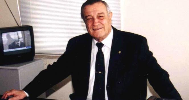 Ünlü bestekar hayatını kaybetti