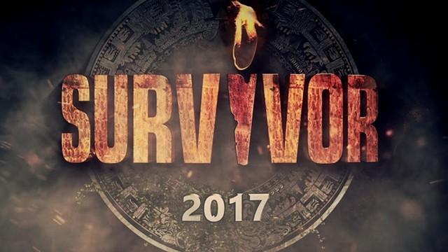 Survivor'da Sürpriz! 30 Mayıs Ada Konseyinde Haftanın Elenen İsmi Furkan Oldu