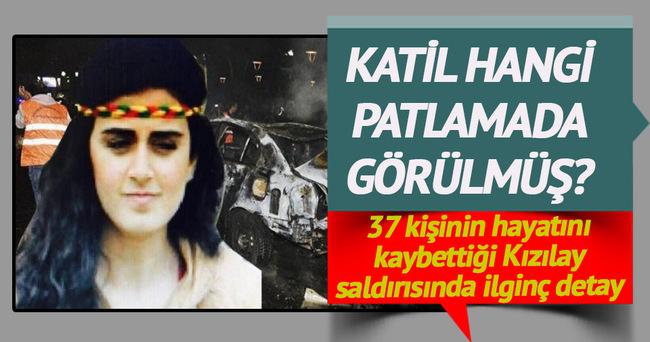 İstanbul'da 7 katlı bina çöktü
