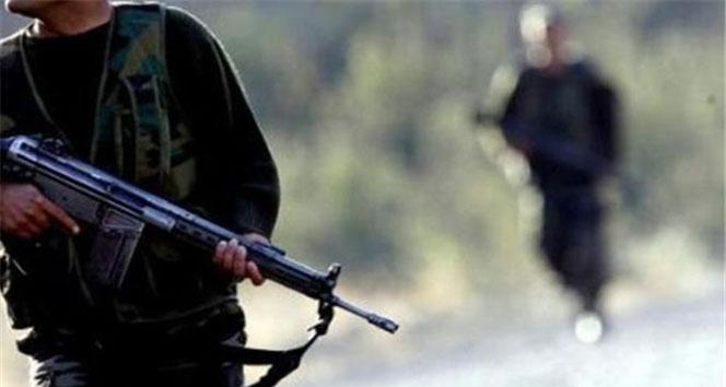 Nusaybin'de 328 terörist etkisiz hale getirildi