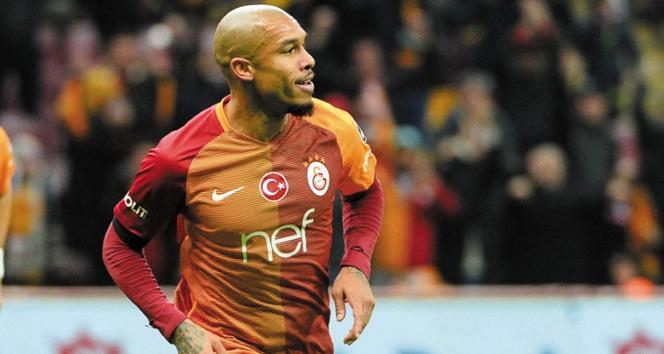 Galatasaray'da büyük kriz! 'Gitmiyorum'