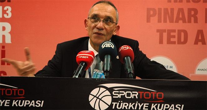 Galatasaray resmen açıkladı! İşte yeni hoca
