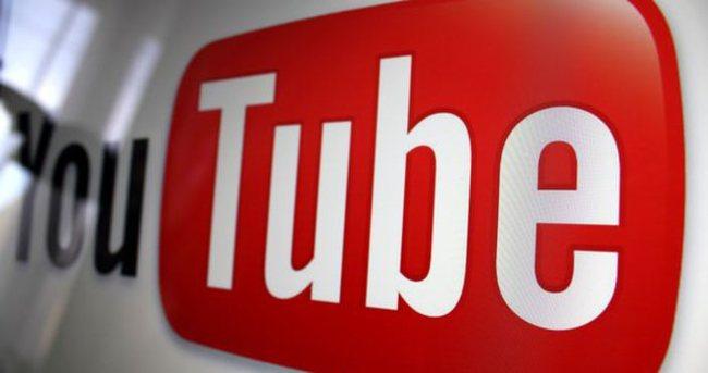 Youtube'un o özelliği Android'te