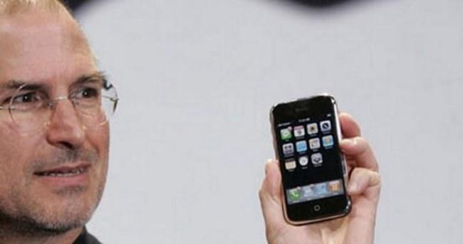 iPhone, tüm zamanların en etkili cihazı seçildi! İşte liste!