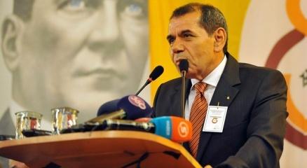 Özbek: 'Euroleague'de başarı elde etmek istiyoruz'