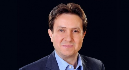 Batuhan Yaşar: 'Sonbaharda seçime kesin gözüyle bakabiliriz'