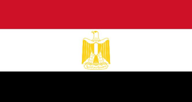 Mısır'dan OHAL'i uzatma kararı