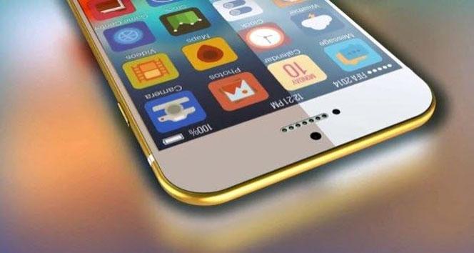 Çin'de iPhone kullanıcılarının bilgilerini satan 16 kişi tutuklandı