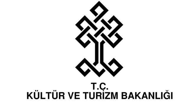 Kültür ve Turizm Bakanlığına bağlı müzeler ve bağlı birimleri bugün saat 13.00'ten itibaren bayram boyunca ziyarete açık olacak.