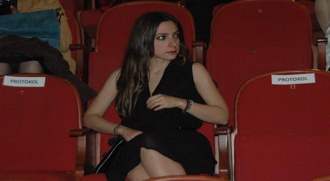 27. Ankara Film Festivali Sona Erdi