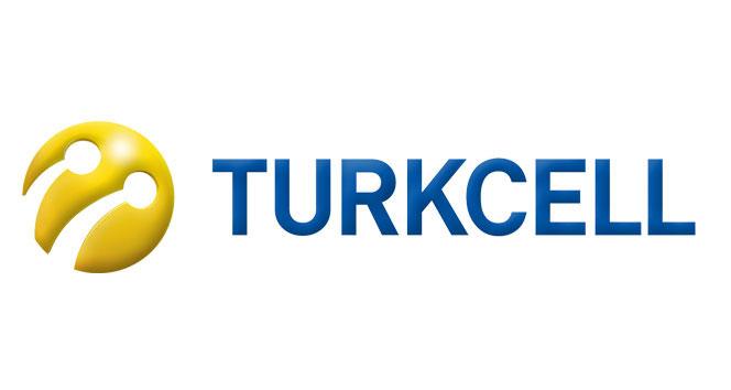 Turkcell'den, bünyesinde çalışan annelere yenilik