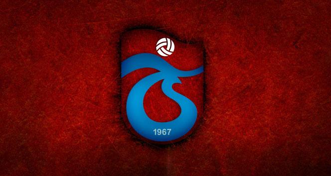 Trabzonspor seyircisiz kazanıyor