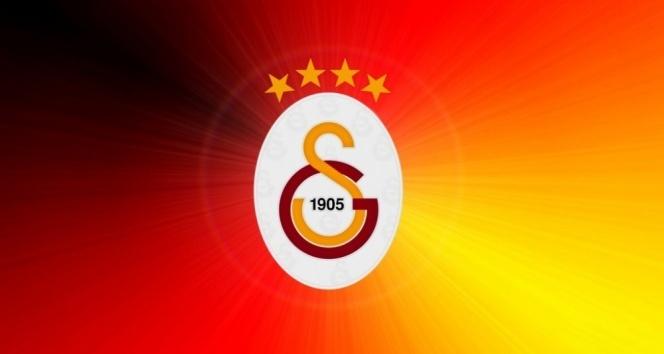 Galatasaray'ın yeni transferi Maicon veda etti