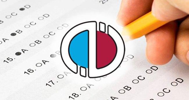 2016 AÖF final sınavları ne zaman yapılacak?