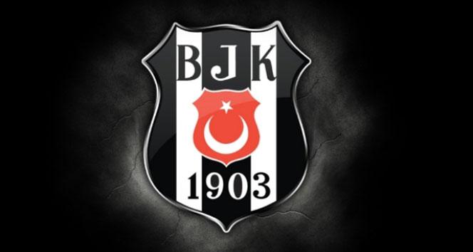Vikipedi, Beşiktaş'ı şampiyon ilan etti