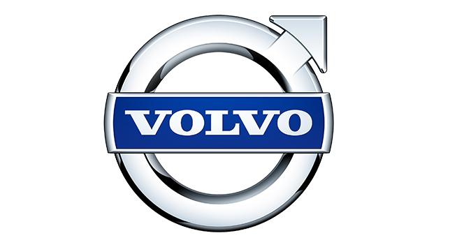 Volvo'dan tarihi karar