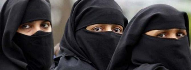 Padova'da müzelere 'İslami kıyafetle' girmek yasaklandı