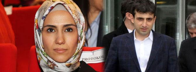 Erdoğan, Abdullah Gül'ü nikâha bizzat davet etti