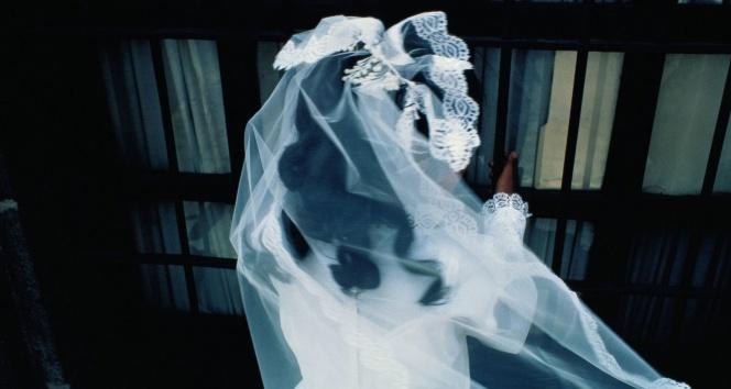 ABD'de 15 yılda 200 bin çocuk evlendirildi