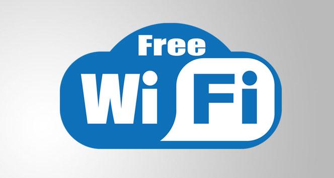 Wi-Fi cihazları kanser yapıyor!