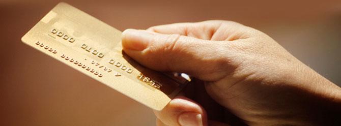 Kredi ve kart borçları için 3 ayda 500 bin dava!