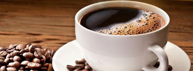Kahve içenlerde bu hastalıklar daha az görülüyor