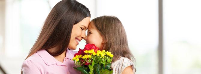 Piyasalara 'Anneler Günü' dopingi
