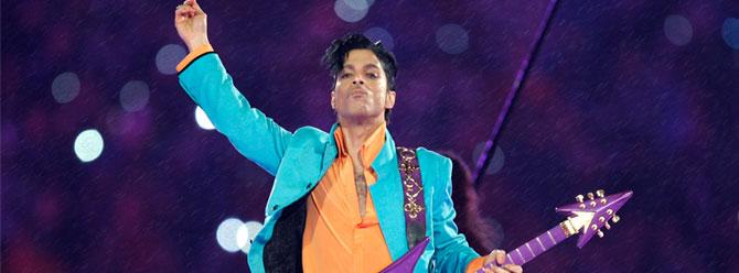 Prince'in doktoru sorguya alındı