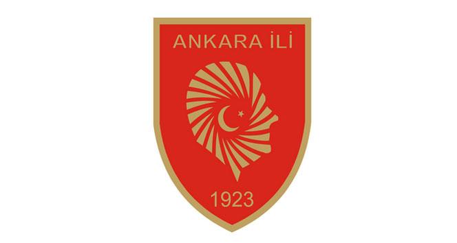 Ankara Valiliğinden 'OHAL İnceleme Komisyonu başvurularına' ilişkin duyuru