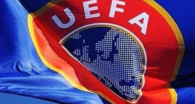 UEFA Avrupa Ligi kuraları çekildi| Fenerbahçe ve Galatasaray kimle karşılaştı, rakipleri hangisi?