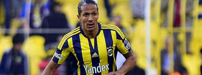 Bruno Alves, Fenerbahçe'den ayrılıyor
