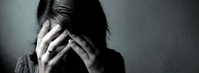 Özel hastanede tecavüz iddiası!
