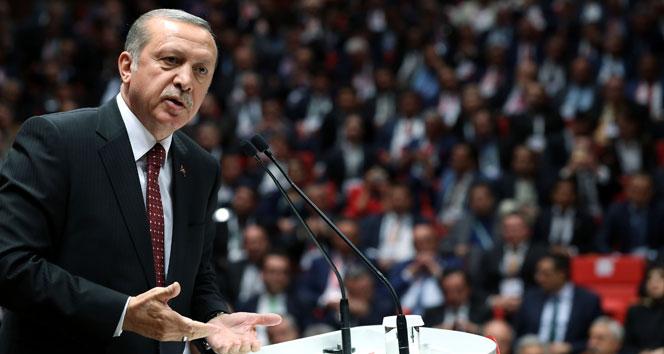 Kılıçdaroğlu'nun 'kan'lı sözlerine cevap verdi