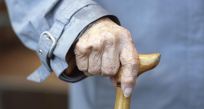 Emekli vatandaş düşük maliyetli yüksek verimli enerji türbini yaptı