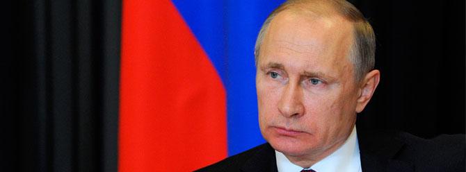 Rusya sebze ve meyve ithalatını tamamen yasaklayabilir!