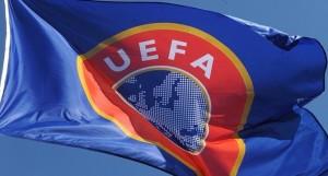 UEFA'dan 3 kulübe men cezası