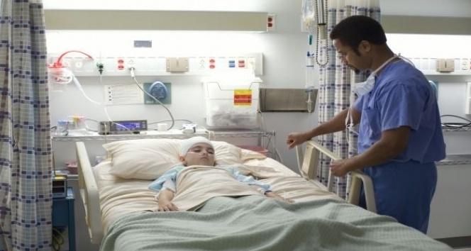 'Kanser hastaları için yeni umut ışığı Küba'