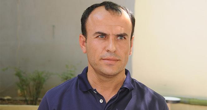 HDP'li Faysal Sarıyıldız'ın vekilliği düşüyor
